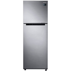 Samsung RT34K5052S8 Top Mount Freezer Fridge 308L – Silver