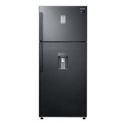 Samsung RT67K6541BS Fridge Top Mount Freezer, 530L