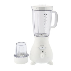 Kenwood BL440 Blender + Mill