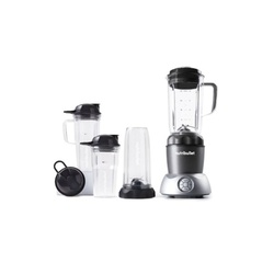 NutriBullet NB2-1212S Select 2.0 10 Piece Set