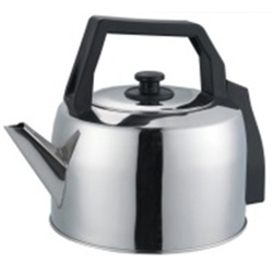 Von HKT38CS/VSKT38BYX Traditional Kettle - 4.1L