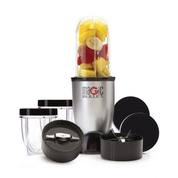 Magic Bullet MB4-1149M 11 Piece Set