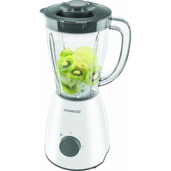 Kenwood BLP10.AOWH Blender - Mill