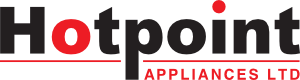 Hotpoint Applicances Limited